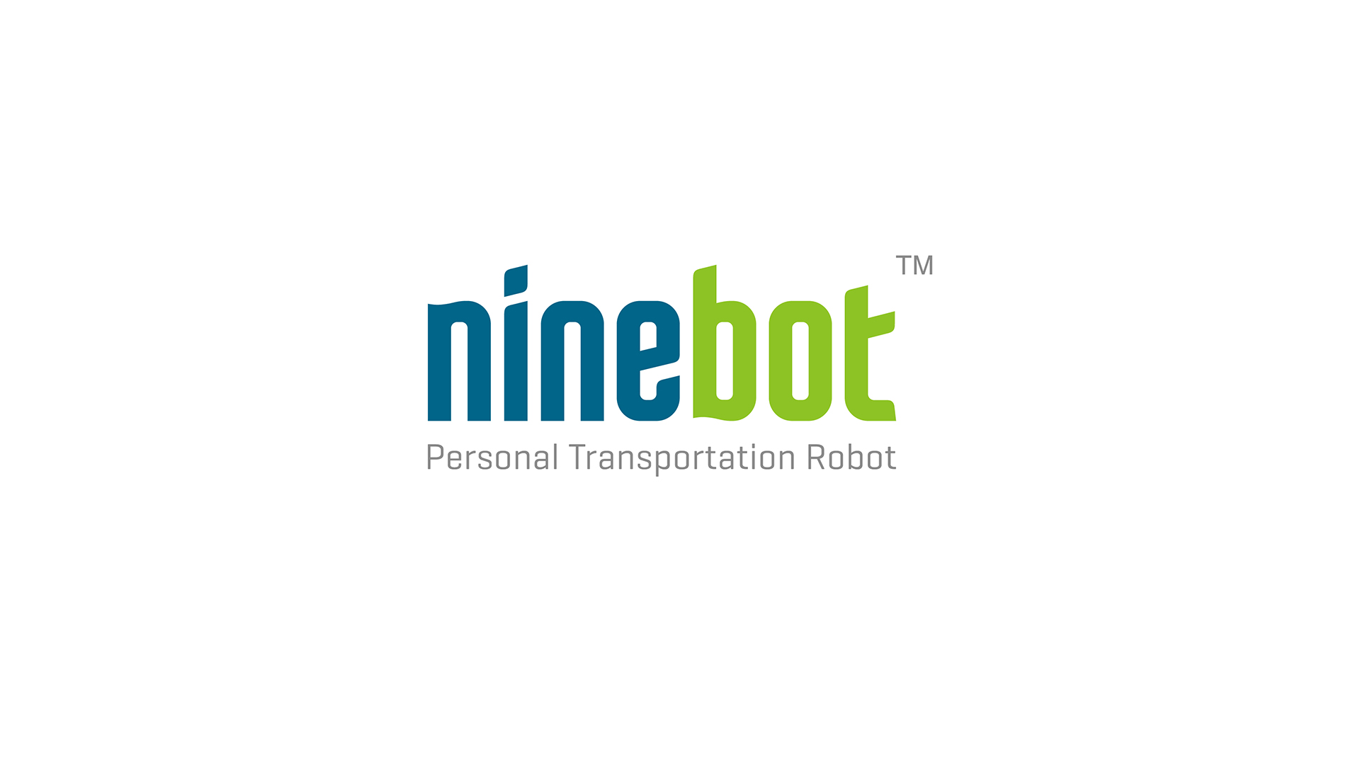 01ninebot-品牌logo基础介绍-纳恩博logo设计