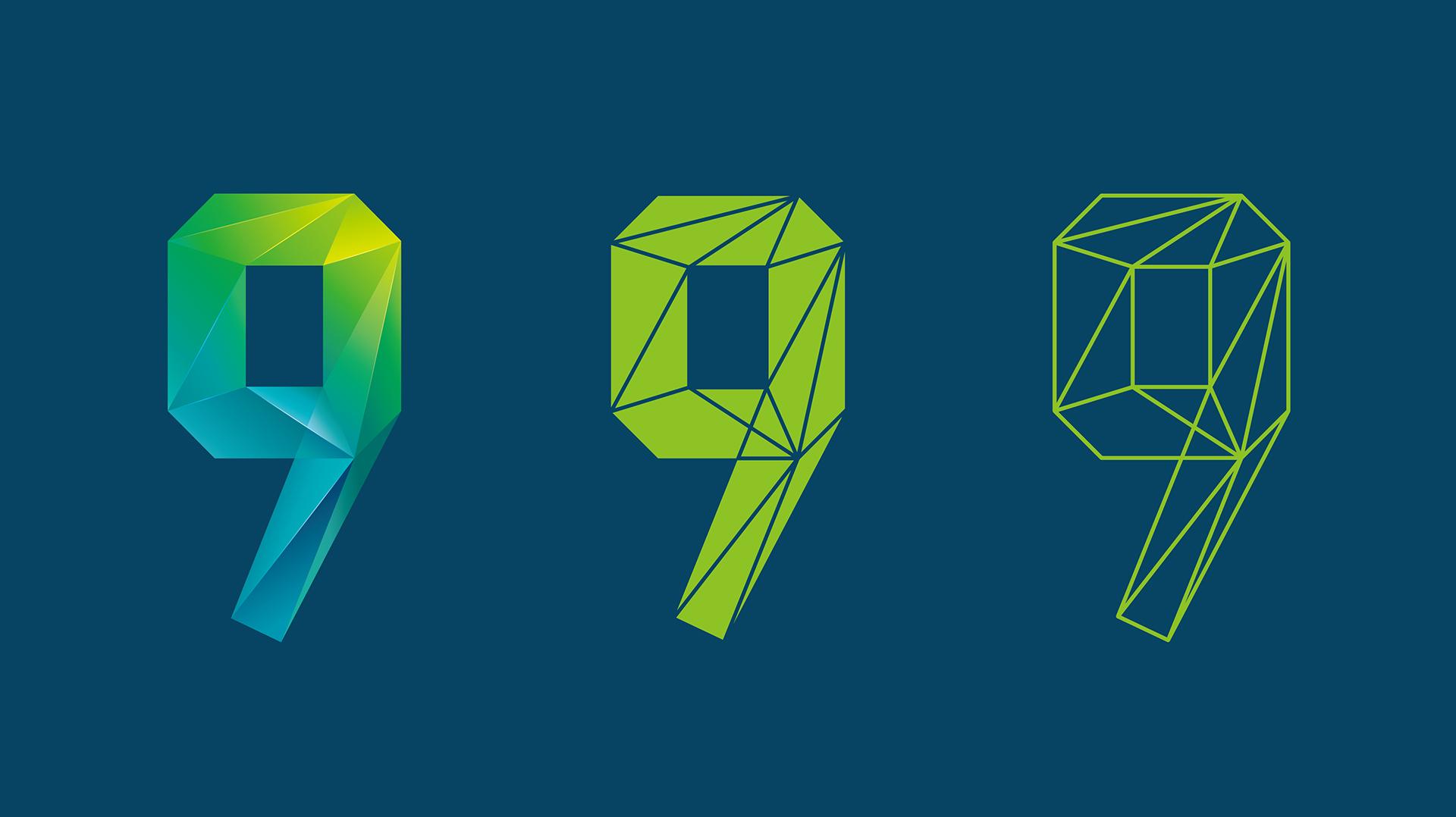 01ninebot-品牌logo基础介绍-纳恩博vi设计