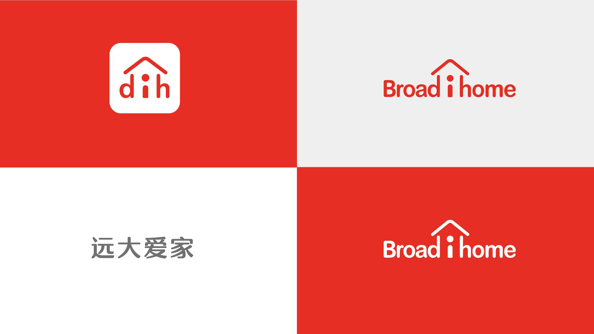 常州远大新材料品牌策划设计logo设计